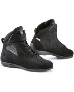TCX Lady Sport Black