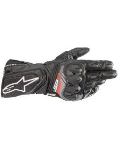 Alpinestars SP-8 V3 Gloves Black 10