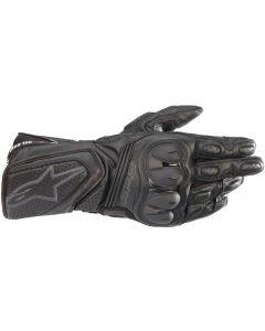 Alpinestars SP-8 V3 Gloves Black/Black 1100