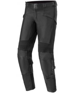 Alpinestars T SP-5 Rideknit Trousers Black/Black 1100