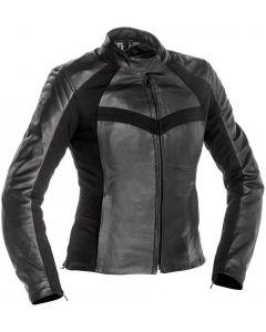 Richa Catwalk Jacket Black 100