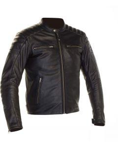 Richa Daytona 2 Jacket Black 100