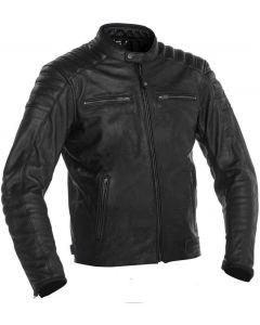 Richa Daytona 2 Perforated Jacket Black 100