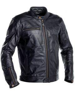 Richa Normandie Jacket Black 100