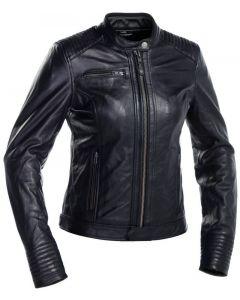 Richa Scarlett Jacket Black 100