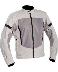 Richa Airbender Jacket Grey 200