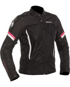 Richa Airbender Lady Jacket Pink 700