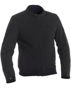 Richa Broadway Jacket Black 100