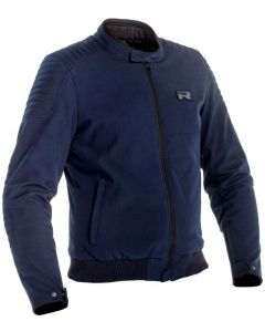Richa Broadway Jacket Blue 300