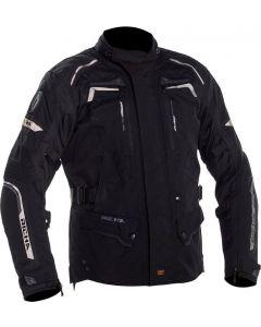 Richa Infinity 2 Jacket Black 100