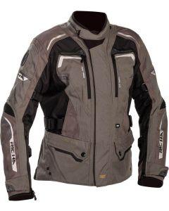 Richa Infinity 2 Lady Jacket Matt Brown 3000