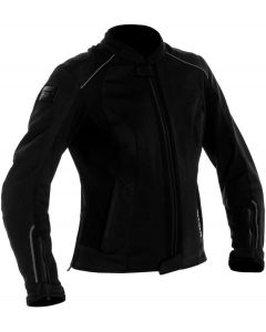 Richa Kodi Jacket Black 100
