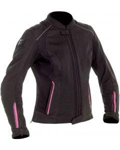 Richa Kodi Jacket Pink 700
