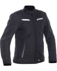 Richa Lena 2 Jacket Black 100