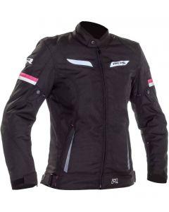 Richa Lena 2 Jacket Pink 700