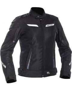 Richa Lena 2 Mesh Jacket Black 100