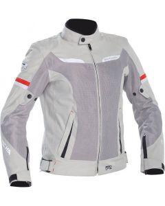 Richa Lena 2 Mesh Jacket Grey 200