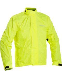 Richa Rainvent Jacket Fluo Yellow 650