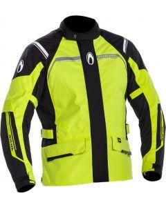 Richa Storm 2 Jacket Fluo Yellow 650