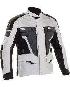 Richa Touareg 2 Jacket Grey 200