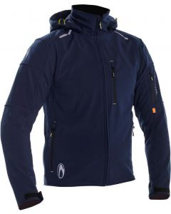 Richa Vanquish Jacket Blue 300