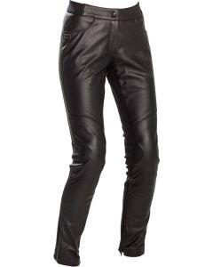 Richa Catwalk Trousers Black 100