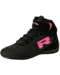 Richa Escape Boot Pink 700