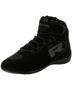 Richa Escape Waterproof Boot Black 100