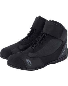 Richa Kart Evolution Boot Black 100