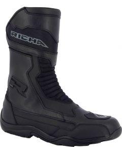 Richa Vulcan 2 Boot Black 100