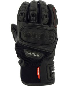 Richa Blast Gloves Black 100