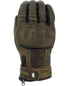 Richa Bobber Gloves Brown 1000