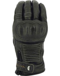 Richa Bobber Gloves Grey 200