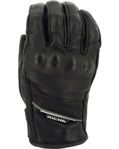 Richa Cruiser Gloves Black 100