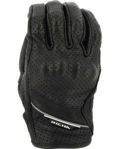 Richa Cruiser With Holes Gloves Black 100
