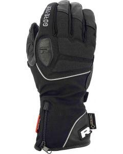 Richa Cold Spring 2 GTX Gloves Black 100