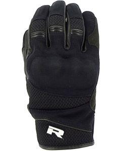 Richa Desert 2 Gloves Black 100