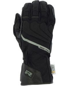 Richa Duke 2 Waterproof Gloves Black 100