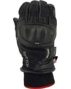 Richa Ghent GTX Gloves Black 100