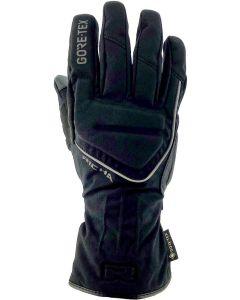 Richa Invader GTX Gloves Black 100