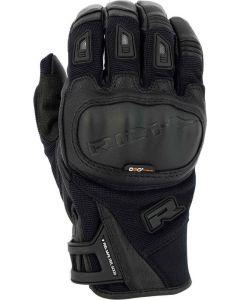 Richa Magma 2 Gloves Black 100