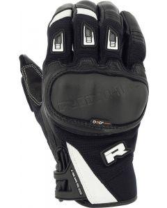 Richa Magma 2 Gloves White 1800