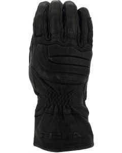 Richa Mid Season Gloves Black 100