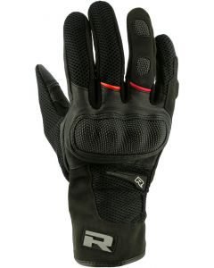 Richa Nomad Gloves Black 100
