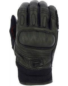 Richa Protect Summer 2 Gloves Black 100