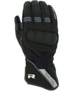 Richa Torch Gloves Black 100
