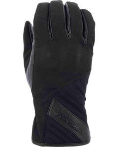 Richa Verona Gloves Black 100