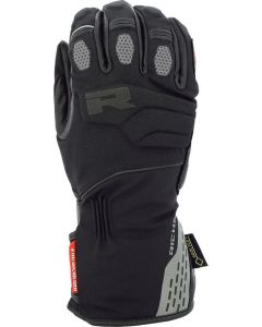 Richa Warm Grip GTX Gloves Black 100