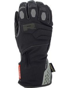 Richa Warm Grip GTX Lady Gloves Black 100