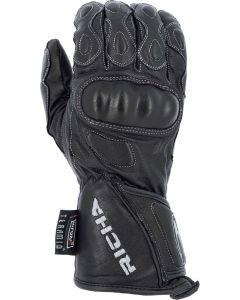 Richa Waterproof Racing Gloves Black 100